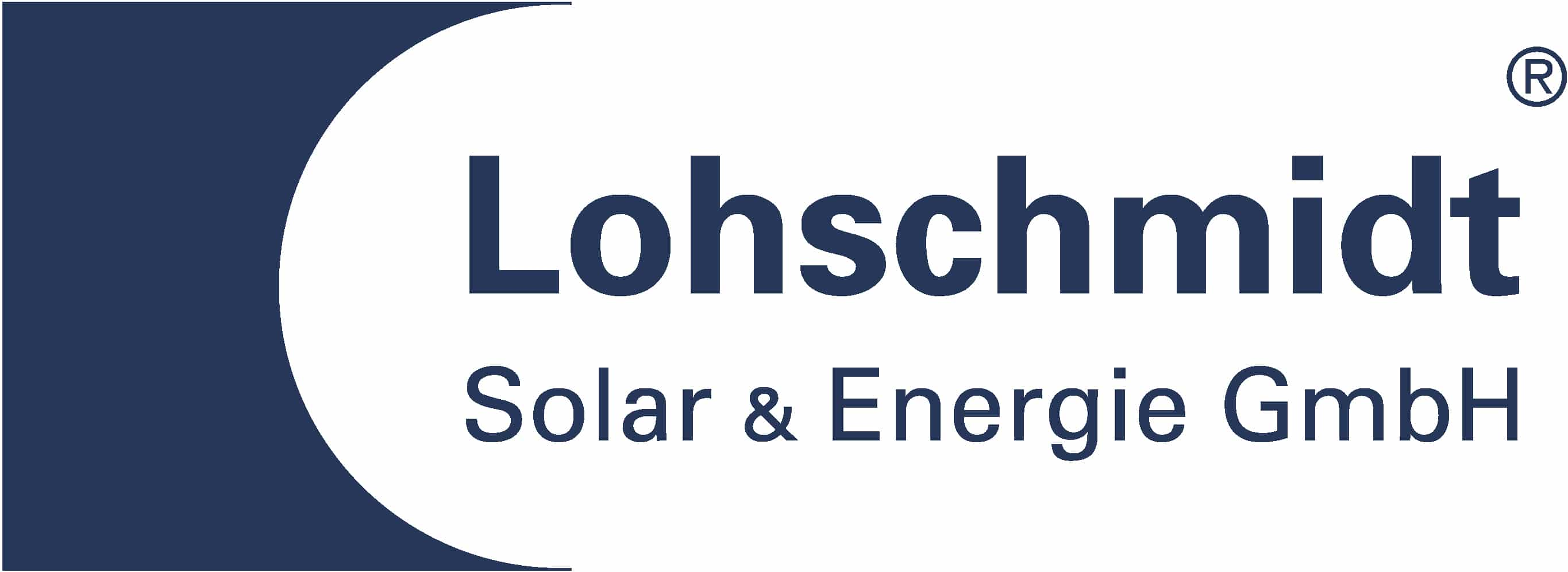 Lohschmidt Solar & Energie GmbH